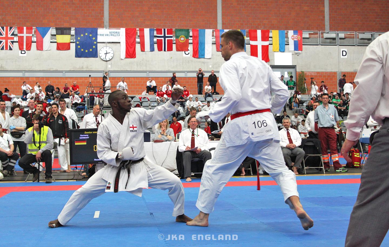 103JKA_ENGLAND_EUROPEANS_2014