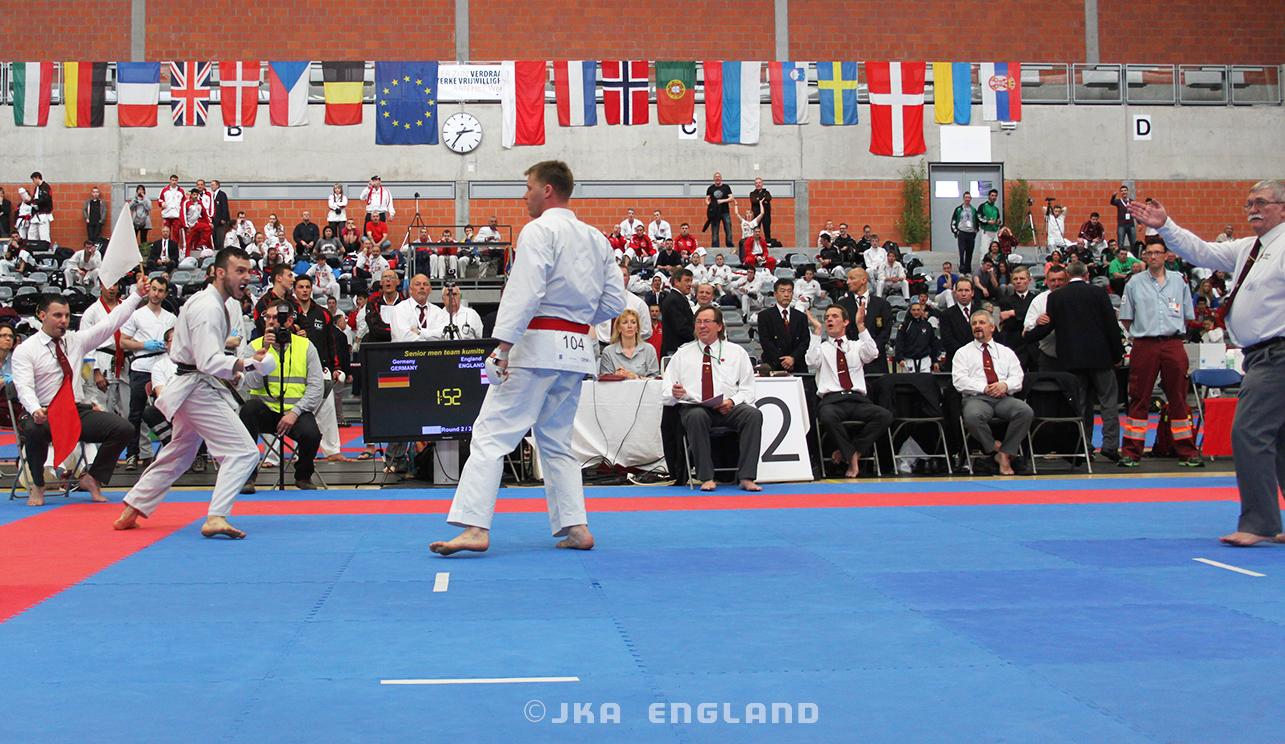 118JKA_ENGLAND_EUROPEANS_2014