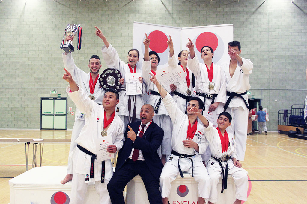 069_JKA_Shotokan_Karate_Nationals_2013