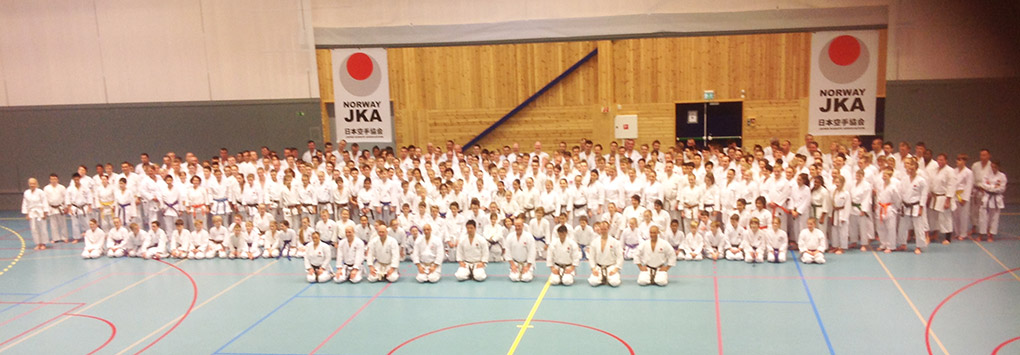 JKA_Norway_Gasshuku_2013